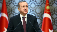 Cumhurbaşkanı Erdoğan'dan TEKNOFEST'e davet: Ben de olacağım