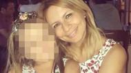 Fulya Arpat'ı boşandığı mühendis eşi yastıkla boğarak öldürdü