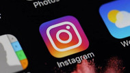 Instagram'dan skandal hata! Instagram IGTV ile çocuk istismarı videosunu önerdi