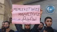 Sabah yazarı Hasan Basri Yalçın: İdlib tek kurşun sıkmadan Türkiye'nin kontrolüne girmiştir