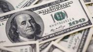 24 Eylül 2018 Dolar kuru: Dolar kaç lira oldu?