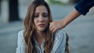 23 Eylül 2018 Pazar reyting sonuçları: Elimi Bırakma, Yaparsın Aşkım, Gülbin Tosun ile FOX Haber mi?