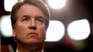 Trump'ın Yüksek Mahkeme adayı Brett Kavanaugh'a ikinci cinsel taciz suçlaması