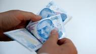 İşsizlik Fonu'ndan işsizlere 2,9 milyar lira