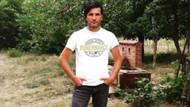 İsmail Devrim'in haberini ilk yapan gazeteci gözaltına alındı