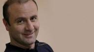 Pantolon yüzünden intihar haberini yapan gazeteci serbest bırakıldı