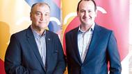 Yıldız Holding'in yurtdışı iştiraki Pladis'in CEO'su istifa etti