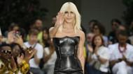 İtalyan moda devi Versace 2 milyar dolara satılıyor