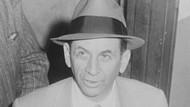 İsrail'i kim kurdu? Mafya babası Meyer Lansky'nin rolü ne?