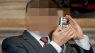 Ajan krizi büyüyor: Norveç büyükelçisi dışişlerine çağrıldı
