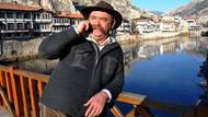 Hayatını kaybeden usta oyuncu Yakup Yavru'ya Emek Ödülü verilecekti