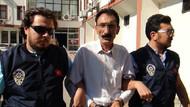 Fuhuş yaptırdığı iddiasıyla gözaltına alınan kahveci: Kadınlar misafirdi