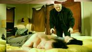 Bryan Cranston'un unutamadığı Breaking Bad sahnesi