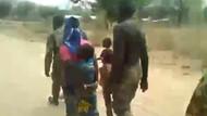 BBC Afrika'dan habercilik örneği: İnfaz edilen o çocukların katilleri kim?