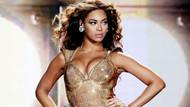 Beyonce'nin bateristinden taciz iddiası! Taciz etti aşağıladı...