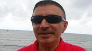 Hastaneye kaldırılan Mustafa Topaloğlu'ndan güzel haber