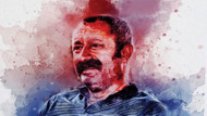 Komünist Başkan Fatih Maçoğlu'ndan İstanbul'da imza günü