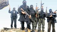 Suriye'deki cihatçı terör örgütleri Türkiye'yi pazarlığa zorluyor