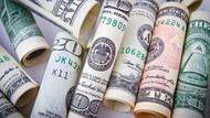 Dolar ne kadar oldu? 26 Eylül 2018 döviz fiyatları