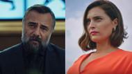 25 Eylül 2018 Salı reyting sonuçları: Ayla, Ufak Tefek Cinayetler, Eşkıya Dünyaya Hükümdar Olmaz