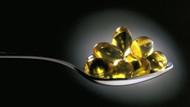 Yeni balık yağı ilacı Vascepa kalp krizi riskini yüzde 25 azaltıyor