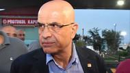 Enis Berberoğlu'nun avukatları AYM'ye başvuracak