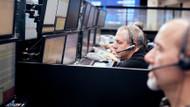 Son dakika: Borsa İstanbul işleme açıldı