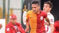 Gökhan Çıra'nın Florya'daki fotoğrafı Galatasaraylıları çıldırttı!