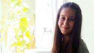 Okula gidiyorum diyerek evden çıkan Pınar'dan haber alınamıyor