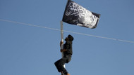 Reuters'a konuşan bir muhalif yetkili: Tahrir el Şam İdlib mutabakatına uyacak