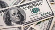 Dolar/TL'de düşüş sürüyor! 27 Eylül 2018 dolar fiyatları