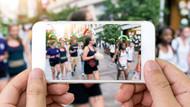 Black Mirror Çin'de gerçek oluyor! Sosyal Kredi Sistemi 2020'de başlayacak
