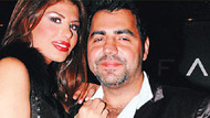 Olay magazin boşanmaları: Kimisi şampanya ile boşandı kimisi soluğu gece kulübünde aldı