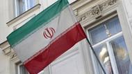 İran'dan İsrail'e açık tehdit: Pişman olursunuz
