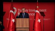 Erdoğan flaş ittifak açıklaması: Tabanıma anlatamam