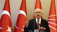 Kılıçdaroğlu: Türkiye 2001'e göre daha ağır bir ekonomik krizle karşı karşıya