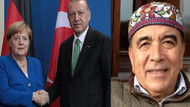 Cumhurbaşkanı Erdoğan'a sorulan Enver Altaylı kimdir?