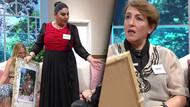Gelinim Mutfakta'da Reyhan Hanım ve Hanife Hanım arasında büyük kavga!