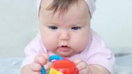 Bebeklerin düşünce şekli nasıldır?