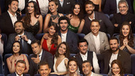 42 ekran yüzü bir araya geldi! Fox'un yeni sezon tanıtım filmi yayınlandı