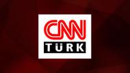 CNN Türk'ten ayrılan Ahu Özyurt'un yeni adresi neresi oldu?