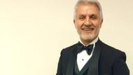 Talat Bulut'tan taciz iddiasını ekrana getiren Ece Erken'e uzaklaştırma