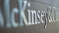 Çiğdem Toker: McKinsey ile çalışmak, IMF'nin yol arkadaşı...