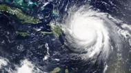 Son dakika: İstanbul Valiliği'nden tropik fırtına uyarısı