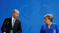 Türk basınının kaçırdığı ayrıntıyı Almanlar yakaladı