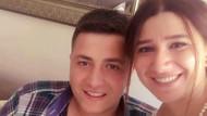 Kuzey Irak'tan acı haber: 1 şehit 4 yaralı