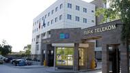 CHP'li Haydar Akar: Türk Telekom'dan geriye enkaz kaldı
