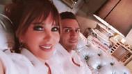 Astrolog Nuray Sayarı Seren Serengil'in boşanacağını iddia etti