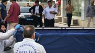Polis astsubay çatışmasında yasak ilişki iddiası