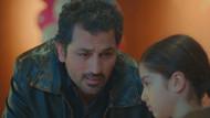 Kadın dizisinin çekimleri Arif yüzünden mi başlamıyor?